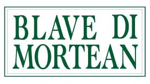 logo la blave new